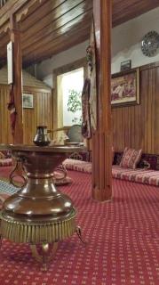 Sulemaniye Hamam